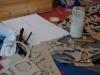 Papier-Typo-Workshop