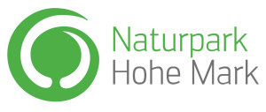 Logo NP Hohe Mark_neu_Favorit