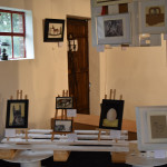Ausstellung (3)_kl
