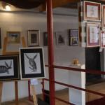 Ausstellung (4)_kl