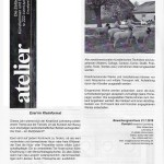 Atelier2_19kpl_kl_web